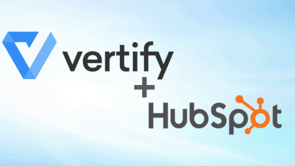 Leverage Connected HubSpot Data for Better Marketing Analytics