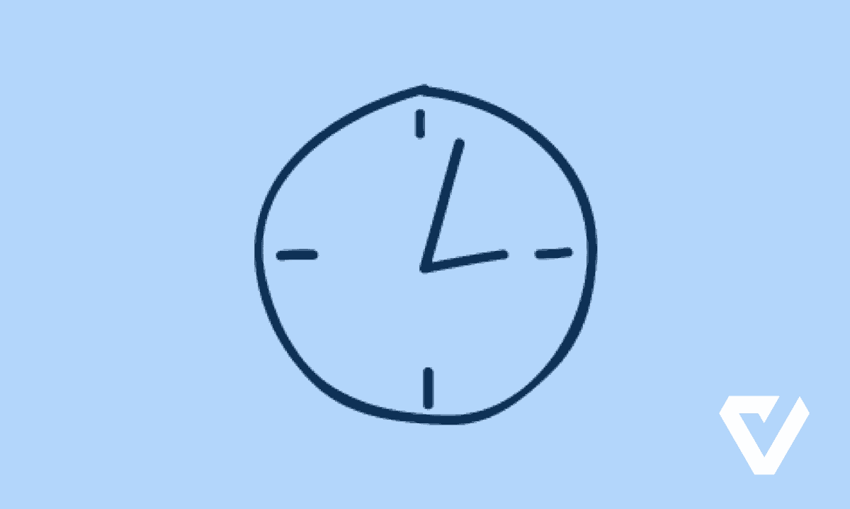 Vertify Resources: Improving Time to Revenue